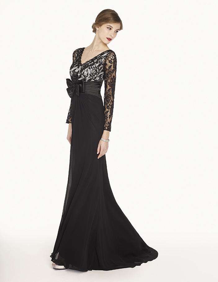 8G2A3  Cocktail dress Couture Club 2015