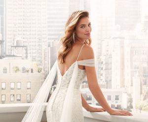 luna_novia-wedding_dresses-2020_collection
