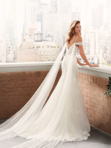 luna_novia-wedding_dresses-2020_collection